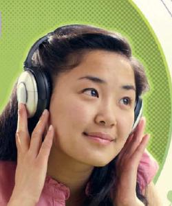 глухота от наушников