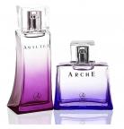 мужские и женские ароматы L'AMBRE