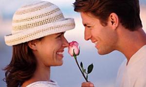 Как научиться любить по настоящему