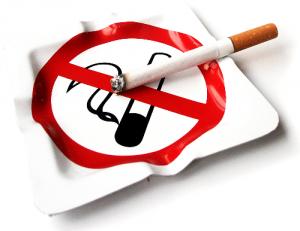 Смерть от курения частое явление