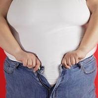 cтепени ожирения-эпидемия всего мира!