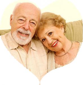 Причины старения.Есть ли лекарство от старости?