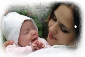 Рожать детей бремя или благословление?