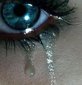 У меня депрессия.Чувство утраты приводит к депрессии