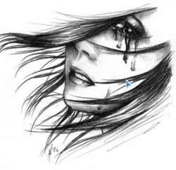 Избавиться от депрессии-безжалостного врага можно