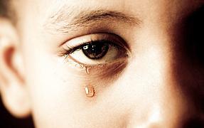 Насильники -родственники.Большая трагедия для детей.