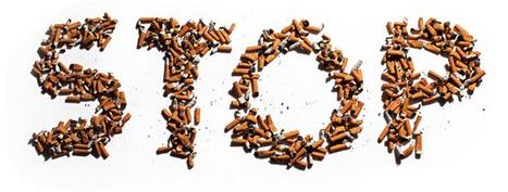 Вред сигарет.Остановись!Не кури!