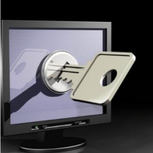 Защита компьютера от хакерства.Случаи кибератак показывают,что нужна защита компьютера