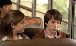 Как перестать заикаться.Умение слушать может помочь высказываться без заикания
