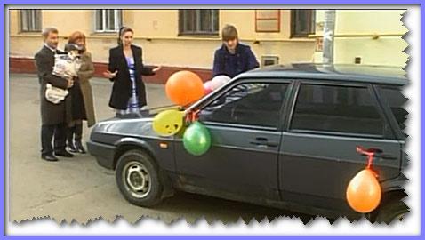 Смотри онлайн Александра (2010)Хорошая мелодрама!