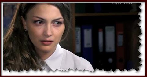 Смотри онлайн Страшная красавица(2012).Супер фильм!