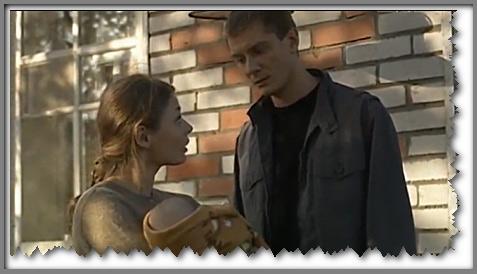 Смотри онлайн там ,где живет любовь(2006)Интересная мелодрама!