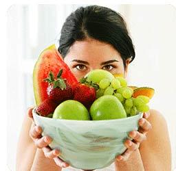 Секреты здоровья. Правильно питайтесь, чтобы стать здоровее