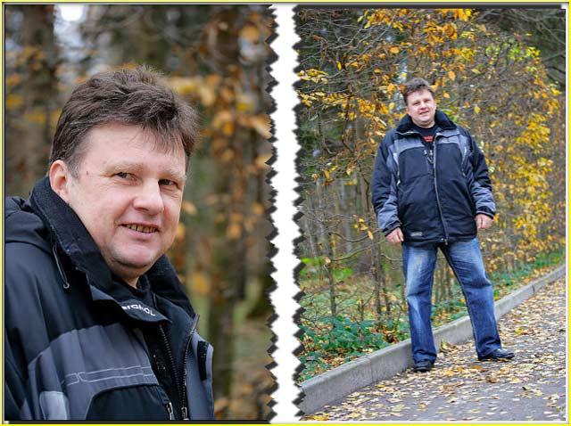 Стихи 2013 Олега Широкого добрые и душевные