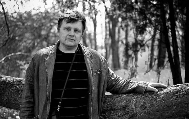 Добрые и душевные стихи Олега Широкого 2013 г. Очень хорошие
