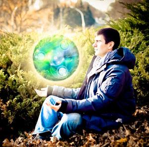 Гороскоп-сегодня-ведет-к-поклонению-небесным-светилам и к оккультизму