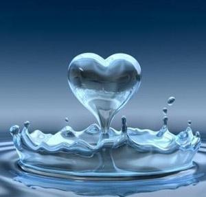 Польза-воды-для-организма. Пейте больше воды!