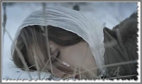 Я-тебя-никогда-не-забуду-(2013). Мелодрама