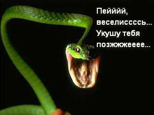 Спиртное,-как-змей-кусает
