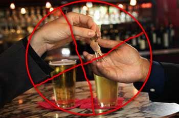 Спиртное-нельзя-употреблять-водителям